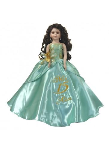 Doll Q2128