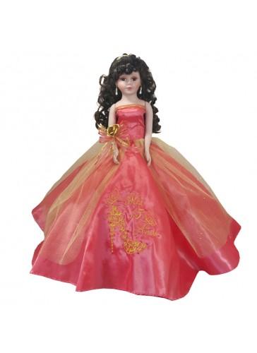Doll Q2129