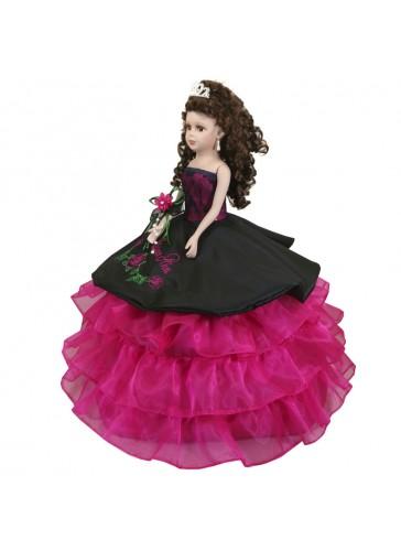 Doll 2131
