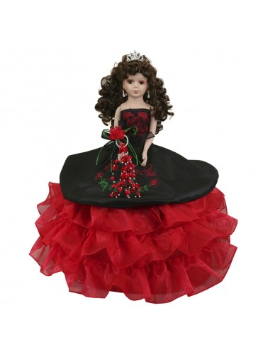Doll Q2132