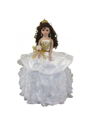 Doll Q2137