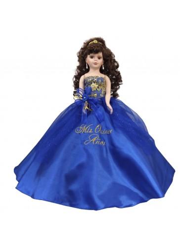Doll Q2139