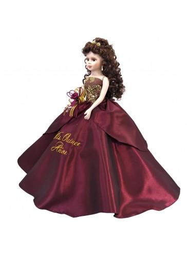 Doll Q2141