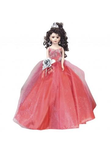 Doll Q2142