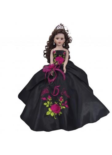 Doll Q2144