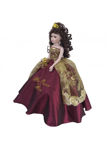 Doll Q2145