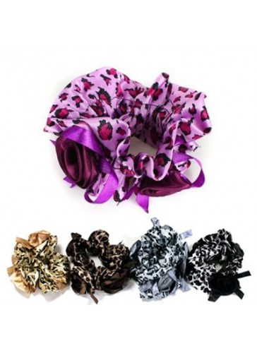 HM1059 Dozen pack hair accessories