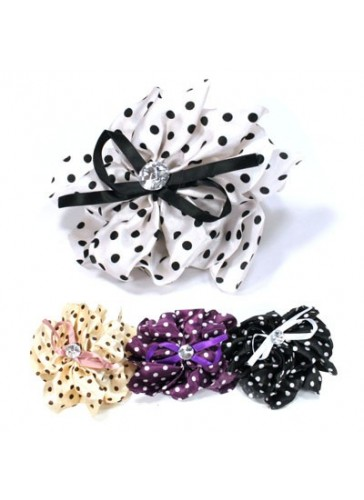 HM1081 Dozen pack hair accessories