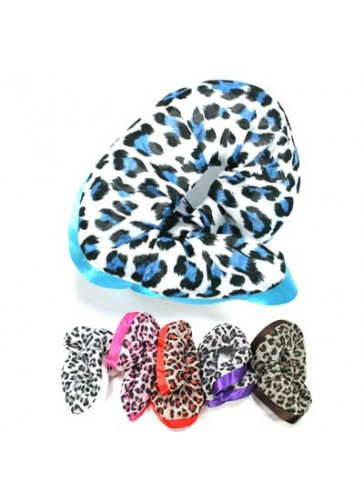 HG3936 Dozen pack hair accessories